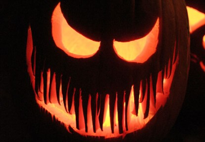 091031-halloween_b.jpg