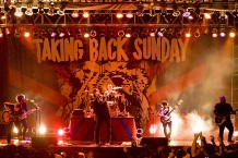 091105-taking-back-sunday.jpg