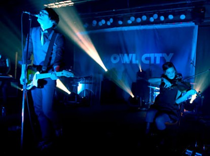 100122-owl-city-main.jpg