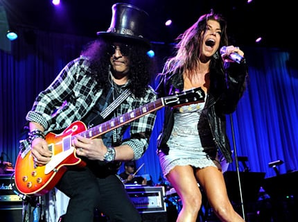 100131-slash-fergie_kevin_1.jpg