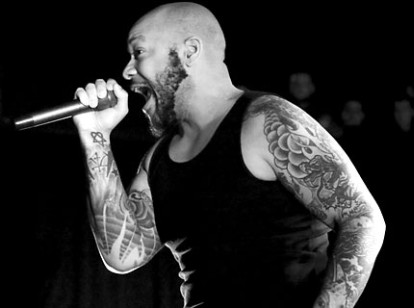 100205-killswitch-engage-main.jpg