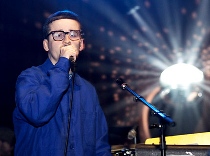 100208-hot-chip-main.jpg
