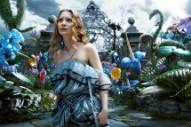 5 Weirdest Musical Trips with 'Alice in Wonderland'