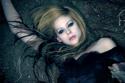 "Image result for alice in wonderland tim burton ""alice"" song avril lavigne"
