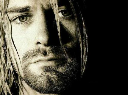 100218-kurt-cobain.jpg