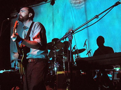 100222-broken-bells-main-0.jpg