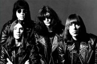 Conviction in Ramones Manager's Murder