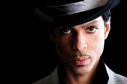 100226-prince.jpg