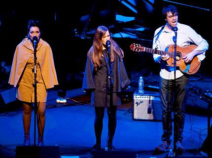 100301-dirty-projectors-main.jpg