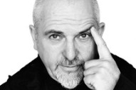 New Albums from Peter Gabriel & More!