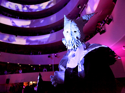 100305-animal-collective-main.jpg