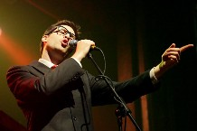 100305-mayer-hawthorne-main.jpg