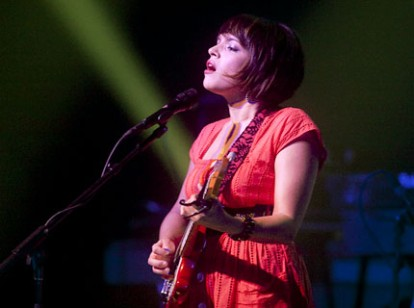 100308-norah-jones-main.jpg