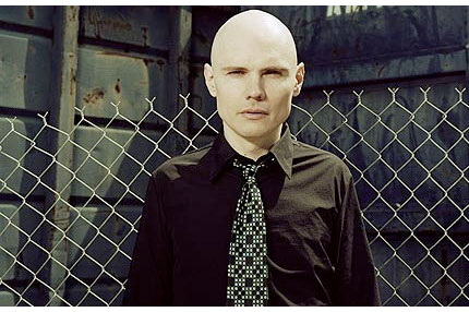 100309-smashing-pumpkins.jpg