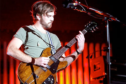100315-kings-of-leon.jpg