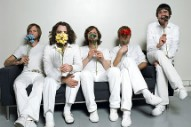 How They Became… Minus the Bear