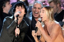 100316-iggy-pop-billy-joe.jpg