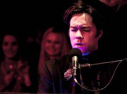 100316-rufus-wainwright-main.jpg