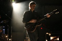 100318-spoon-main.jpg