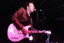 100320-patrick-stump-kathryn-yu.jpg