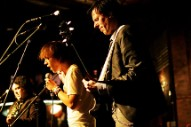 Star-Studded Tribute to Alex Chilton and Big Star