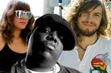 100323-best-coast-biggie-fr.jpg