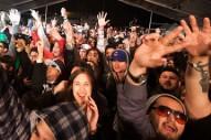 SPIN Staff's Best & Worst of SXSW