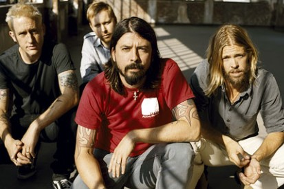 100323-foo-fighters.jpg