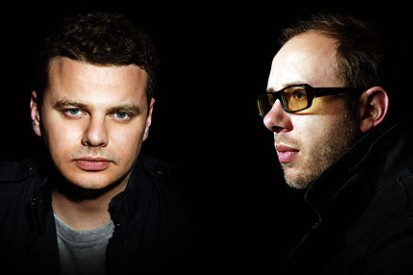 100330-chemical-brothers.jpg