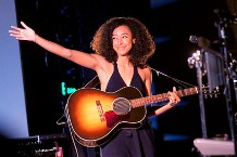 100407-corinne-bailey-rae-main.jpg
