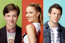 100409-glee-follow-friday.jpg