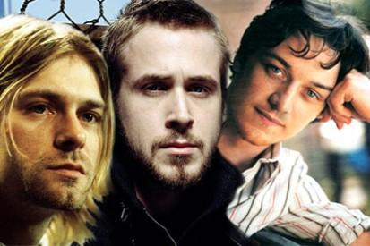 100415-cobain-main.jpg
