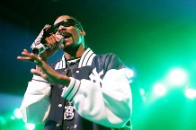 100420-snoop-main.jpg
