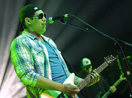 100421-sublime-main.jpg