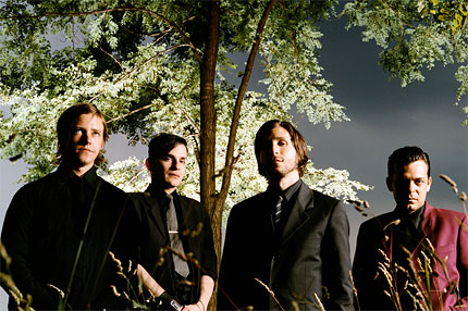 100428-interpol.jpg