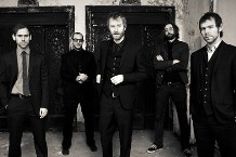 100430-the-national.jpg