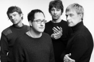 New Albums from The Hold Steady, Deftones & 5 More!