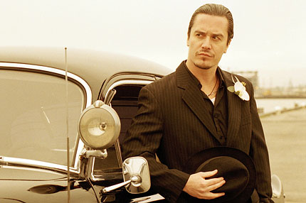 100506-mike-patton.jpg
