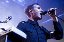100512-massive-attack-main.jpg