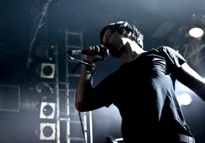 100513-atari-teenage-riot-main.jpg