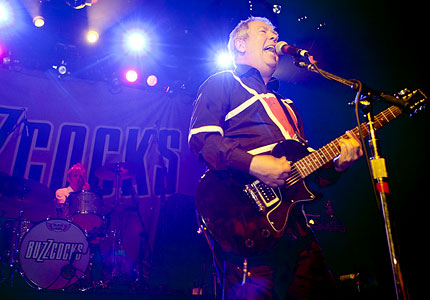 100514-buzzcocks-main.jpg