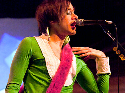 100524-of-montreal-main.jpg