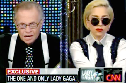 100602-lady-gaga-larry-king.jpg