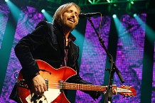 100607-tom-petty-main.jpg