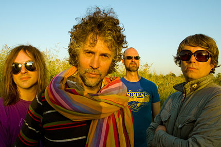 100608-flaming-lips.jpg