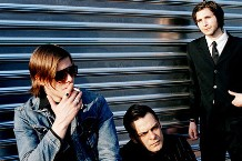 100608-interpol.jpg