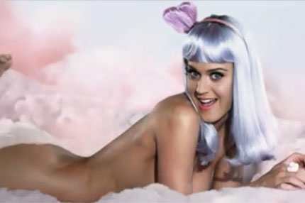 100615-katy-perry.png