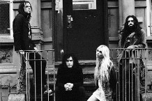 100617-pretty-reckless-1.jpg