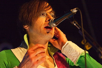 100625-of-montreal.jpg