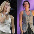 Lilith Fair Returns with Tour Kick-Off